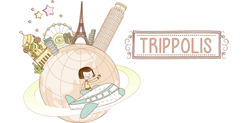 Trippolis